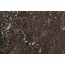 Brown Italian Irish Marble