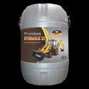 50L Premium 32 Hydraulic Oil
