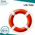 Multicolor Life Tube