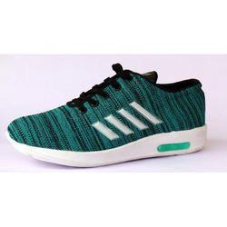 d7c046a404c Daily Wear Mens Trending Nike Sport Shoes