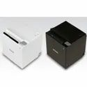 Epson TM M30 POS Receipt Printer