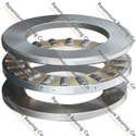 AT623 Rollway Thrust Roller Bearing