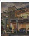 1bhk Residential Apartment