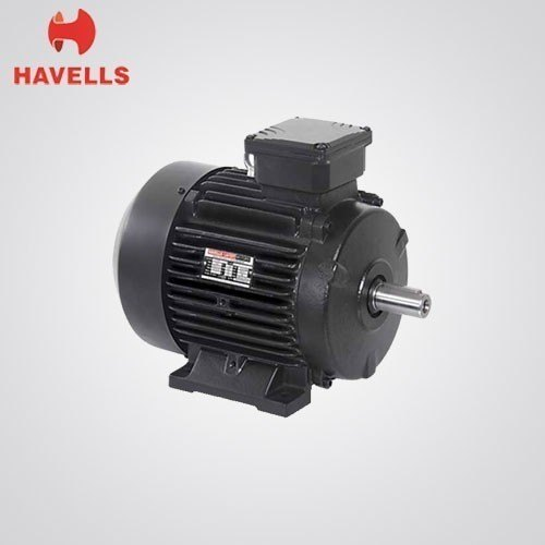 960 Rpm Ac 10hp Three Phase Havells Elect Motor Rs 29455 Unit Pragati Industrial Products Id 21880971991