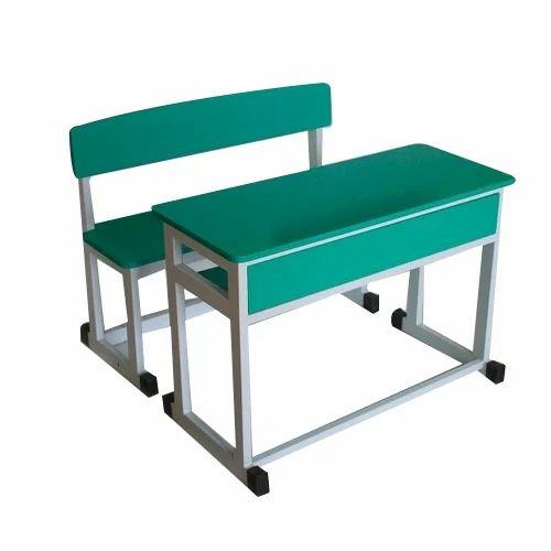 Astounding School Plain Desk Uwap Interior Chair Design Uwaporg