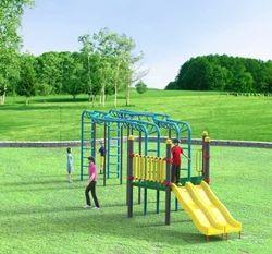 Outdoor Playground Equipment KAPS 3103
