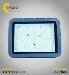150 W High Mast Flood Light