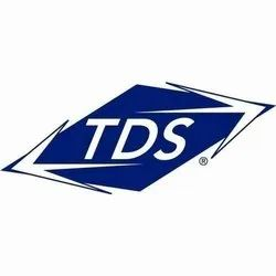 Pan Card Gst Registration TDS Return Service, in Pan India