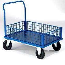 Work Shop Trolley