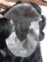 Hair Wig