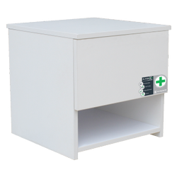 ELMEASURE EL-CLEAiR UV Sterilization Box