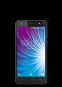 Lavax50 Mobile