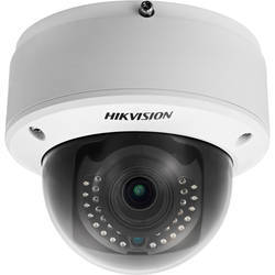 Ds-2cd4112fwd-i(z) Hikvision IP IR Dome