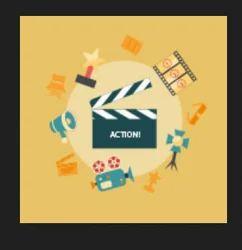 Live Shoots Video Services