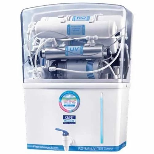 9d2d8fe9b4 Aquaguard Ro Water Purifier Repair Services in Sambalpur, Meher ...