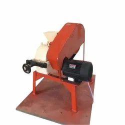 Roll Crusher Manufacturer