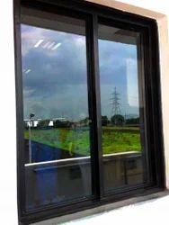 Sliding Window Glass at Navi Mumbai
