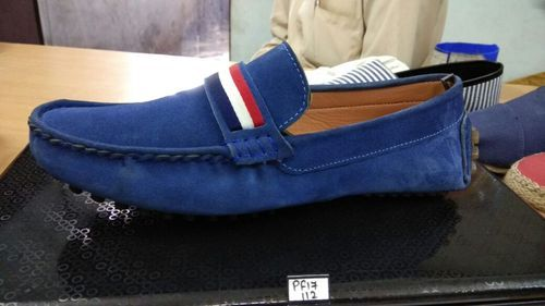 BXXY Daily wear,Casual Mens Loafers, Rs 400 /pair Baxxico | ID: 16389827733