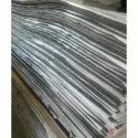 Crosslink Foam Sheet