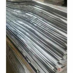 Crosslink Foam Sheet