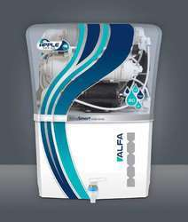 Alfa Domestic RO Purifier