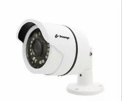 1mp HD 40mtr Bullet Secure Eye Camera
