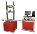 Universal Testing Machine (Digital) UTM400D