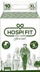 Adult Diaper HOSPIFIT -M
