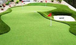 Golf Grass Carpet