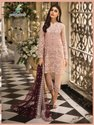 Gorgeous Designer Pakistani Suit Anaya Vol - 2