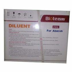 Abcaus Diluent Reagents