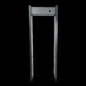 Door Frame Metal Detector(Multi Zone)