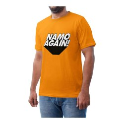 Narendra Modi T Shirt Or Namo T Shirt
