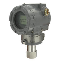 Explosion Proof Pressure Transmitter
