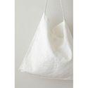 Designer Washable Carry Bag