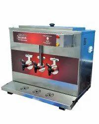 Automatic Milk Boiler