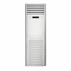 LG Floor Standing AC, for Residential Use