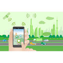 Mobile GPRS Tracking System