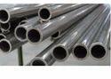 Stainless Steel 316 Ti Grade Tubes