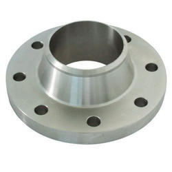 EN Standard Type 1, 2, 5, 11, 12, 13 Steel Forged Pipe Flanges, Size: 5-10 Inch