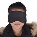Skupar Sleep Mask