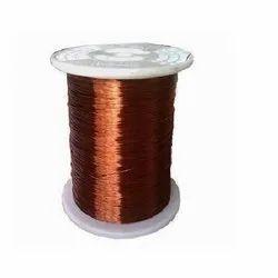 Polyesterimide Magnet Aluminium Wire