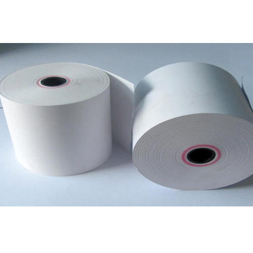 Pos Thermal Paper Roll