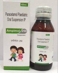 Allopathic PCD Pharma Franchise For Gauriganj