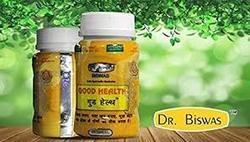 Ayurvedic Good Health Capsule