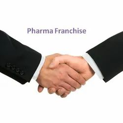 PCD Pharma Franchise In Almora