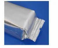 Aluminium Laminates Foil