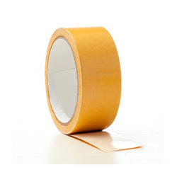 4 inch Double Sided Cloth Tape, for Binding