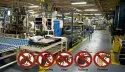 Food Processing Industry Pest Control Service