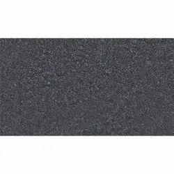 Sapphire Grey Granite Slab